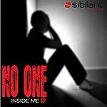 No One Inside Me