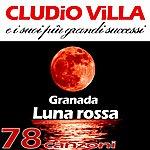 Claudio Villa Claudio Villa Ed I Suoi Più Grandi Successi (78 Canzoni)