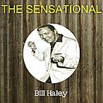 Bill Haley The Sensational Bill Haley