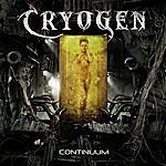 Cryogen Continuum