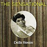 Della Reese The Sensational Della Reese
