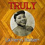 LaVerne Baker Truly Lavern Baker