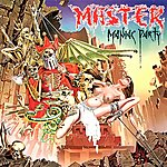 Master Maniac Party
