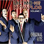 Lil' Mo Original Hits, Vol. 1