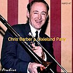 Chris Barber Chris Barber's Dixieland Party