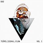 DB2 Tears Signal Flow Vol. I