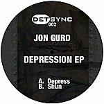 Jon Gurd Depression Ep