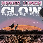 Naked Lunch Glow
