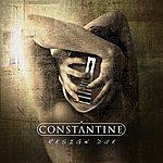 Constantine Resign Due