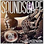 Soundscape Spacesafari