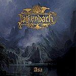Falkenbach Asa (Deluxe Edition)