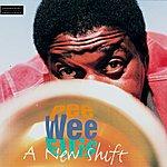Pee Wee Ellis A New Shift