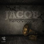 Jacob Memory Stored
