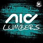 Nic Lumbers