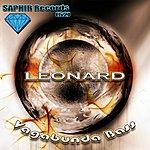 Leonard Vagabunda Bass