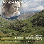 Bonnie Rideout Scotland's Fiddle Piobaireachd, Volume 2