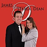 James James And Starla Dean