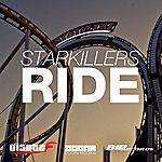 Starkillers Ride Original Extended Mix