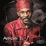 Anthony B Anthony B