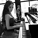 Alexa Ray Joel Just The Way You Are