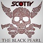 Scotty The Black Pearl