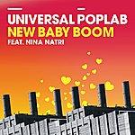 Universal Poplab New Baby Boom