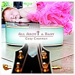 Gary Chapman All About A Baby