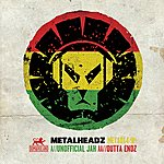 Dom & Roland Unofficial Jah / Outta Endz