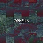 Ophelia Face The Sea - Ep