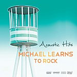 Angela Acoustic Hits: Michael Learns To Rock