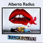 Alberto Radius Banca D'italia