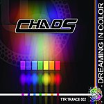 Chaos Dreaming In Color