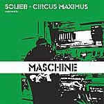 Solieb Circus Maximus