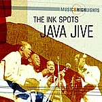 The Ink Spots Music & Highlights: Java Jive