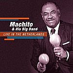Machito Live In The Netherlands