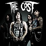 The Cost Best You Had - Single