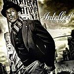Intellect Ready To Go (Feat. Walkman) - Single
