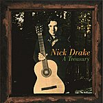Nick Drake A Treasury