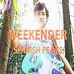 Weekender Spanish Peaks