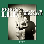 Peggy Lee A Winter Romance - Cold Hands, Warm Heart Version