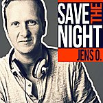 Jens O. Save The Night