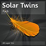 Solar Twins Pack
