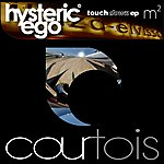 Hysteric Ego Touchdown Ep