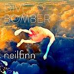 Neil Finn Divebomber