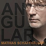 Mathias Schaffhauser Angular