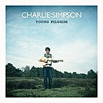 Charlie Simpson Young Pilgrim (Deluxe)