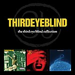 Third Eye Blind The Third Eye Blind Collection