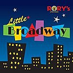 Rory Little Broadway