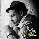 Selo He's Not Me