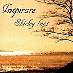 Shirley Kent Inspirare